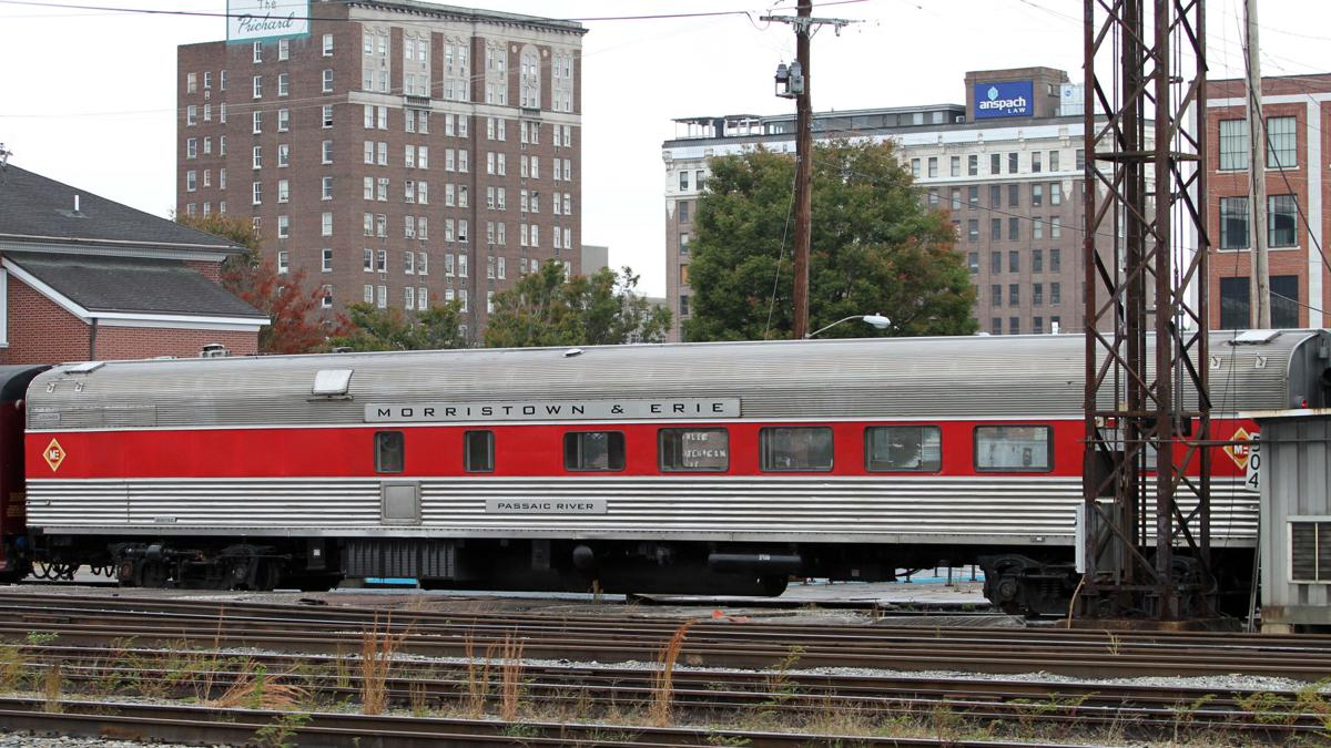 Amtrak urged to release details about new policy
