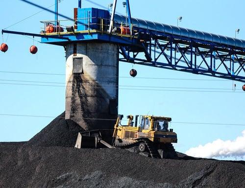 BLOX Coal Mine CLEAN.jpg