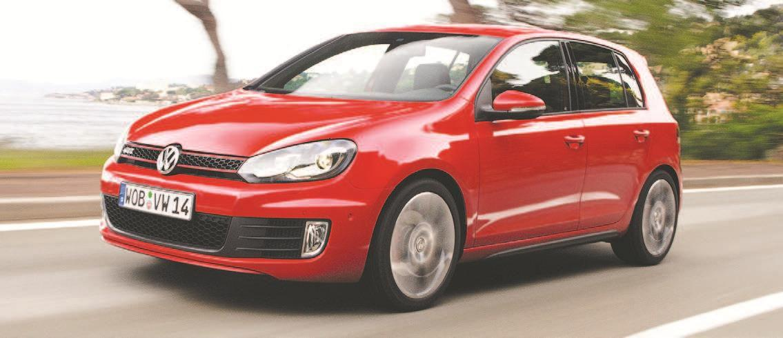 Best Used Cars For College Students >> Edmunds Check Out Best Used Cars For College Students