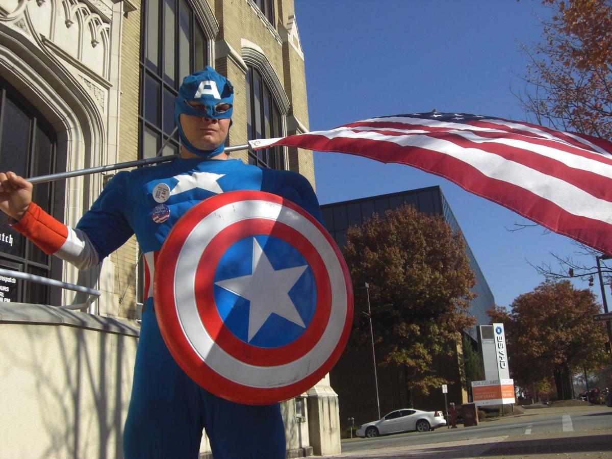 2010 1111 Captain America 01