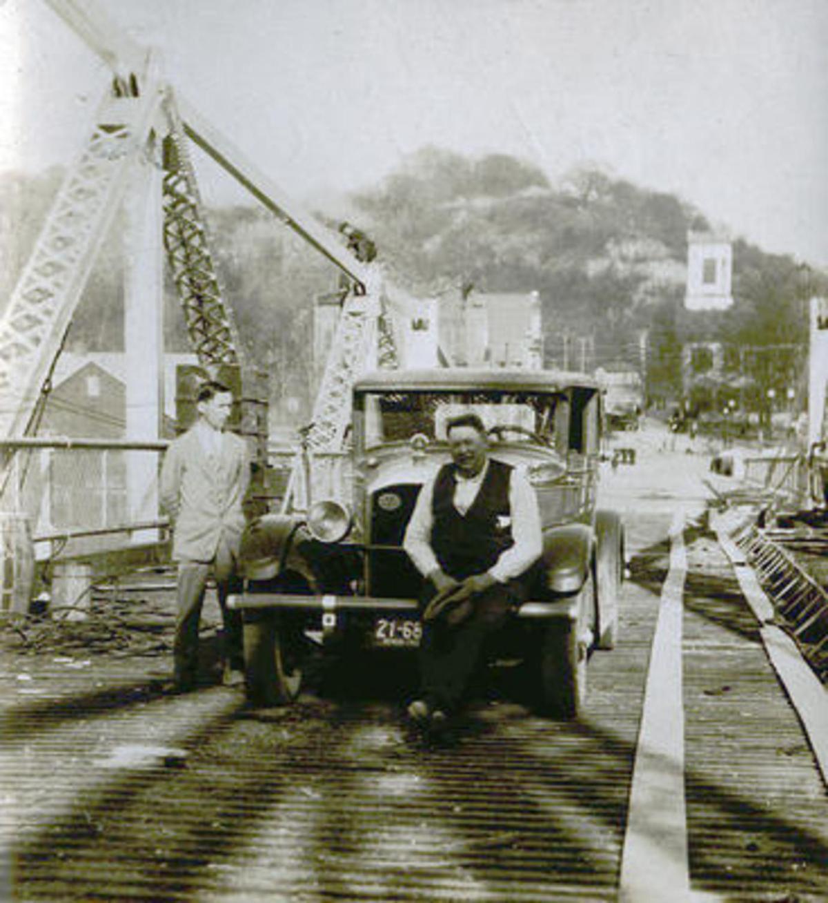 1209 silverbridge 01