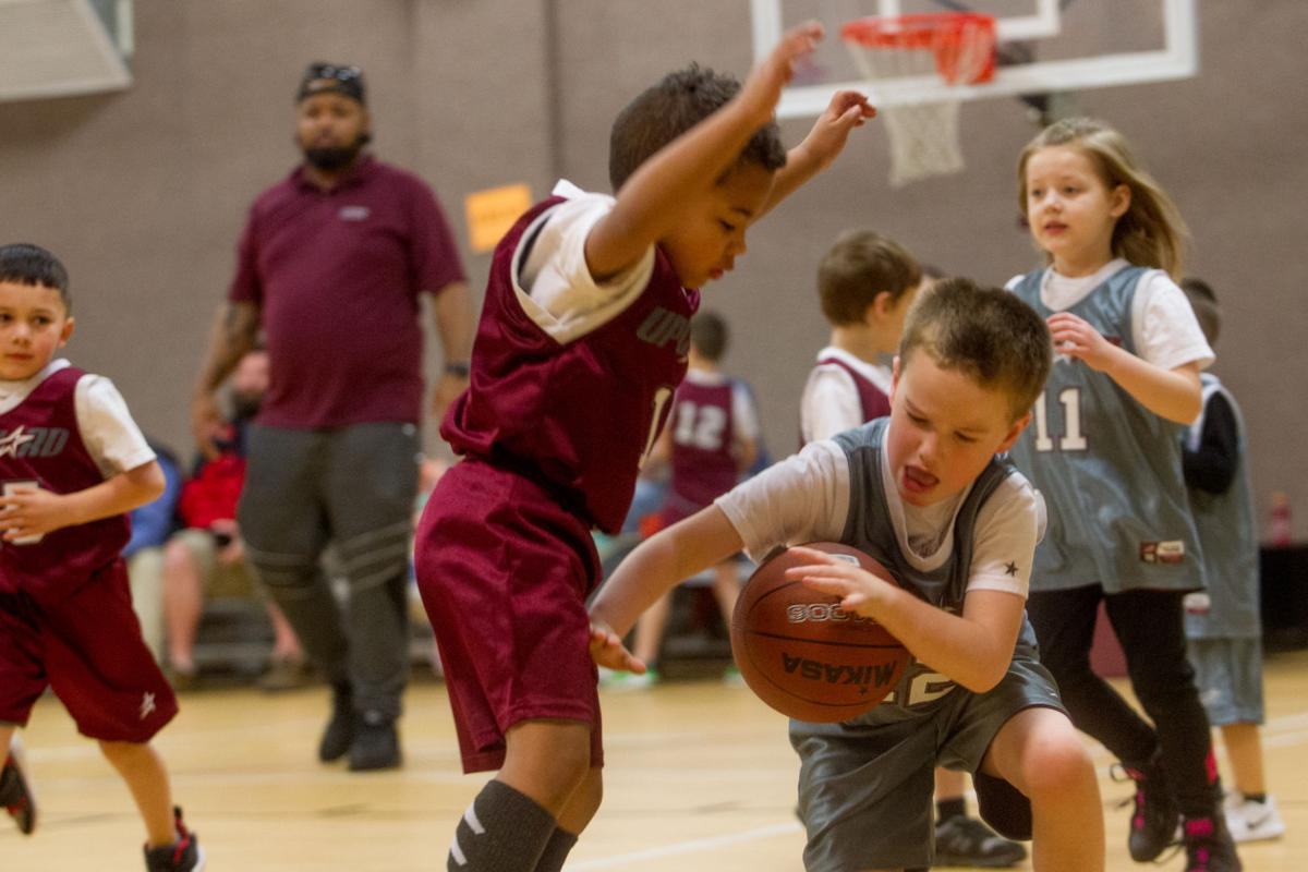 0224_youthbasketball