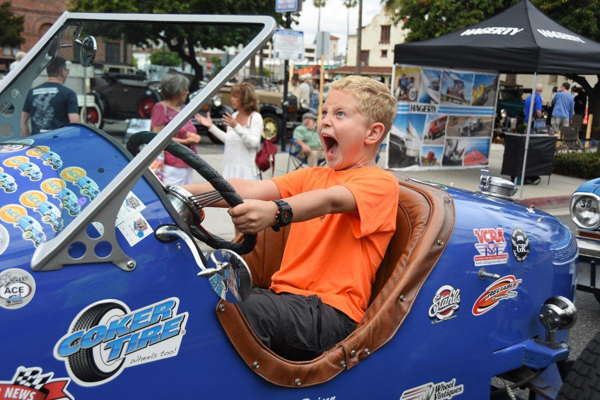 Kid in car.jpg