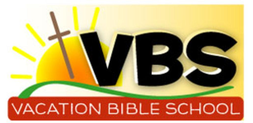 Vacation Bible Schools | News | herald-dispatch.com