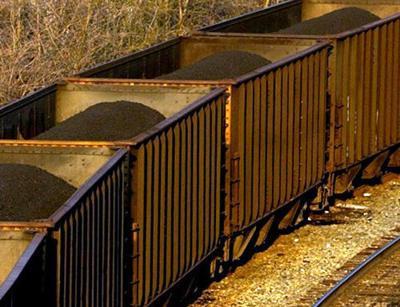 BLOX Coal CLEAN.jpg