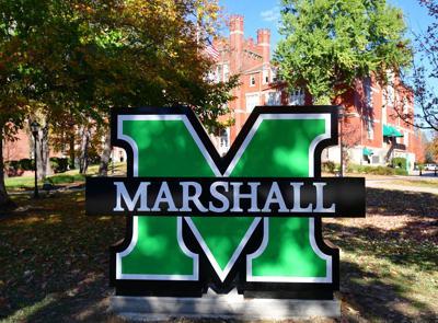 BLOX Marshall University
