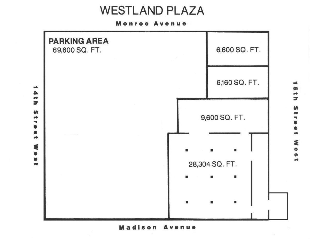 20200105-hdb-westlandplaza