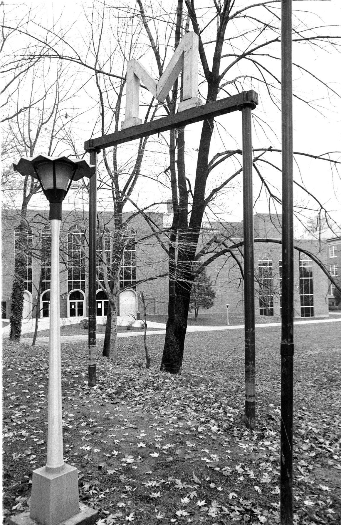MUC campusscenes 02.jpg