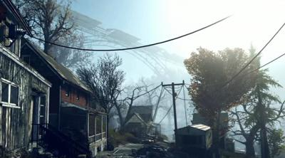 Fallout 76 Launch Party Announced Features Entertainment Herald