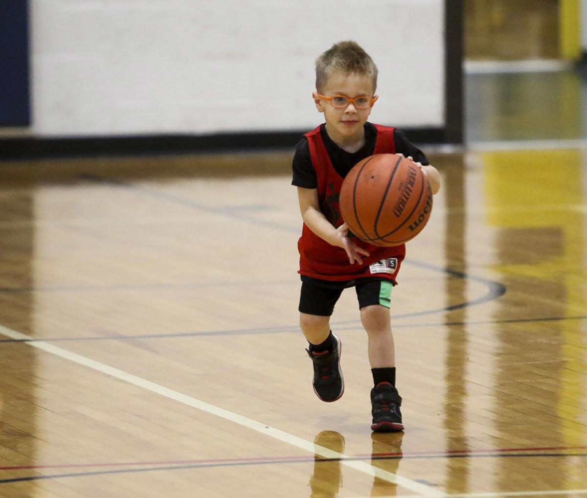 2018 1223 youth basketball04.jpg