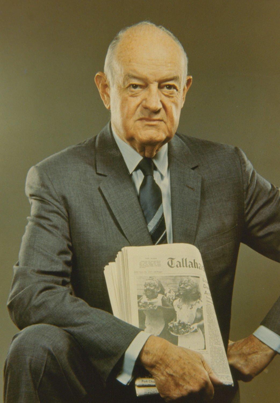 John S. Knight