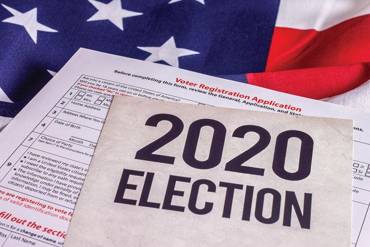 House 22 candidates talk about goals and concepts for district | Putnam Information