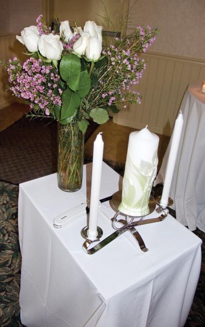 bg candles.jpg