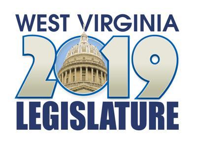 BLOX 2019 WV legislature logo