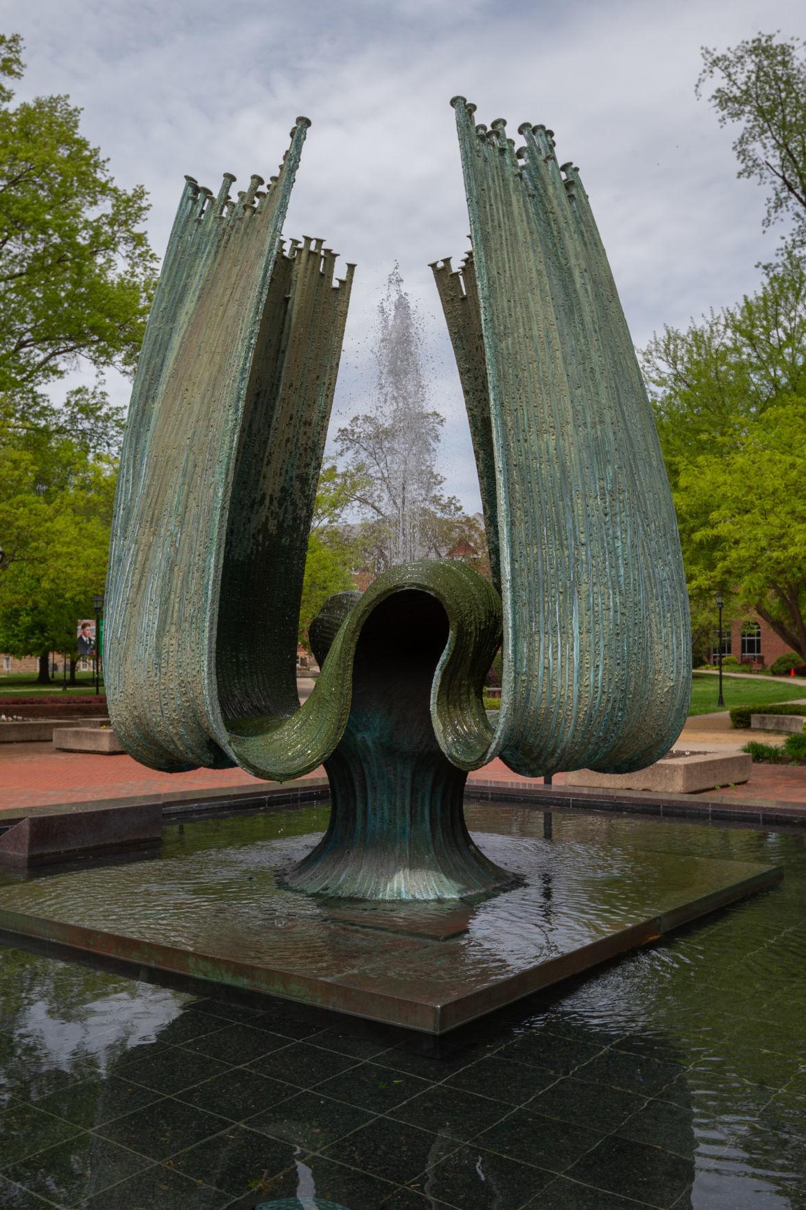 20200426_hd_fountain