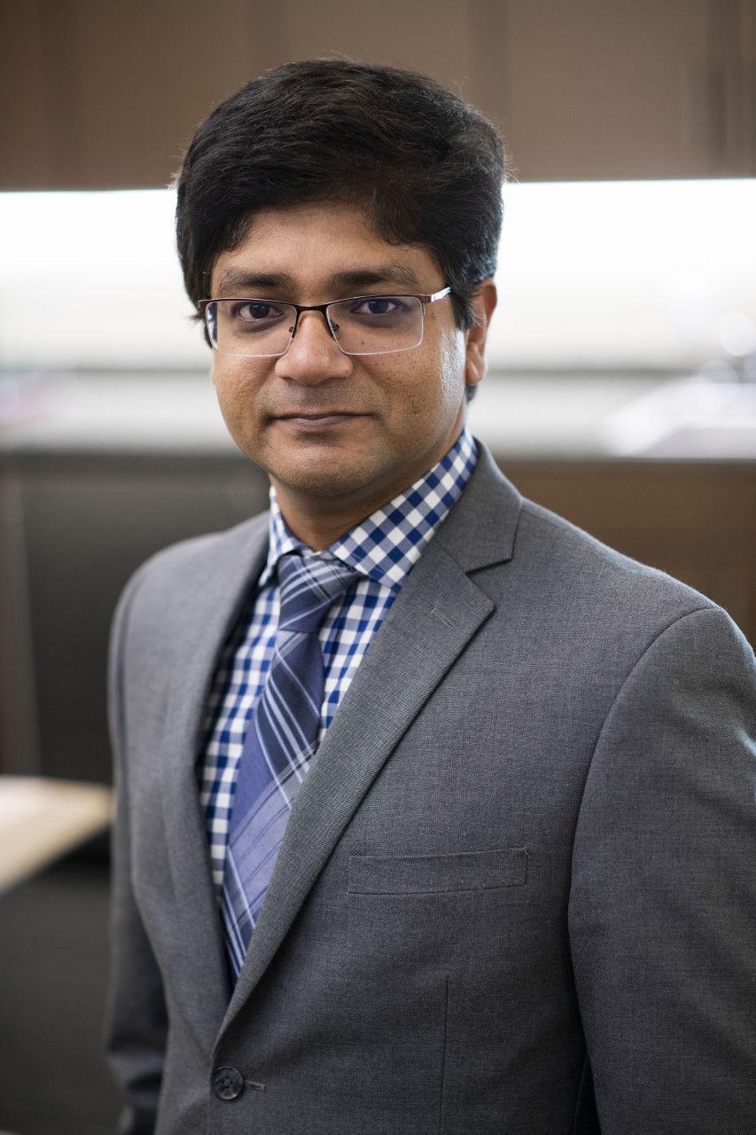 20190929-hdb-personnel Mohammad Ahsanual Akbar
