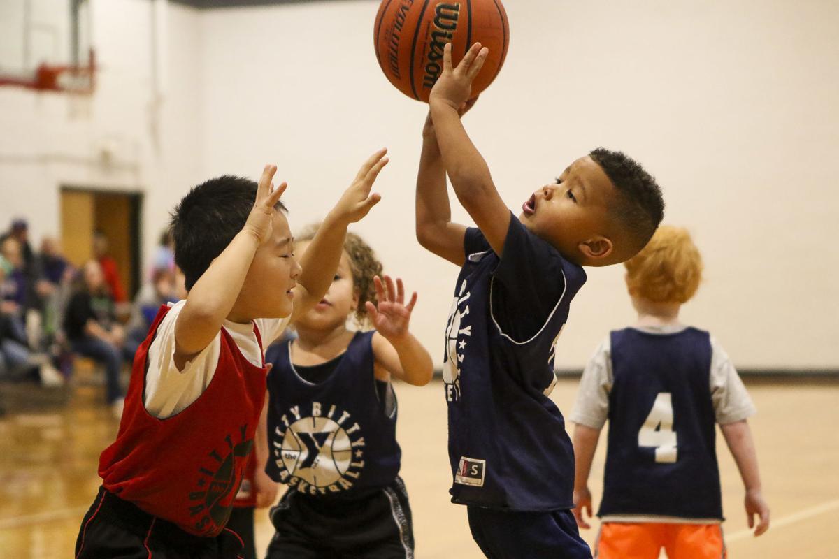2018 1223 youth basketball08.jpg