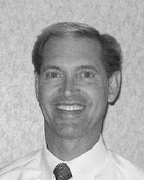 Dr. William L. Ratcliff
