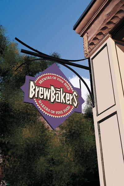 BrewBakers sign.jpg