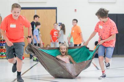0611_campinvention
