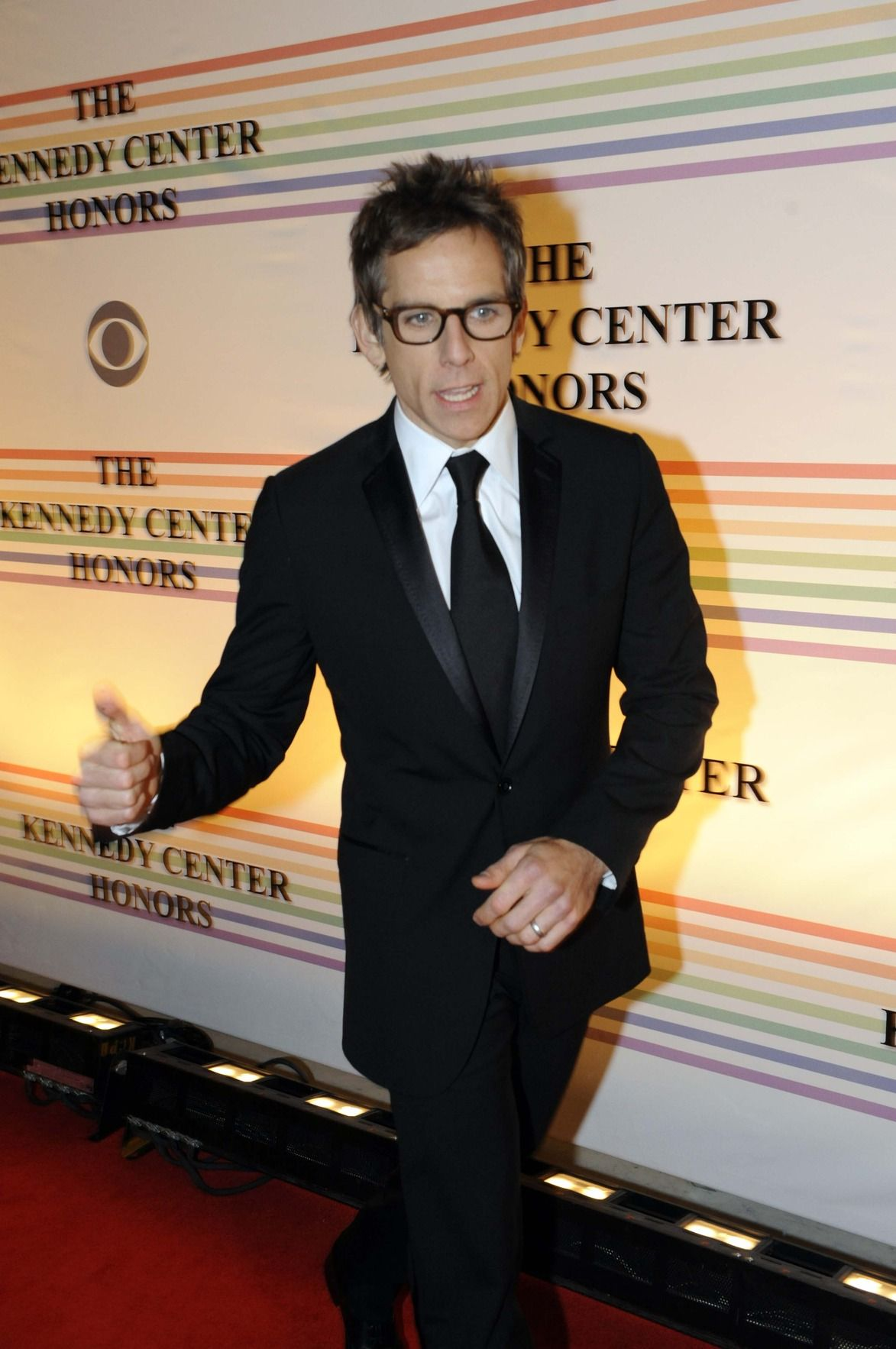 Gallery More Photos Of The Kennedy Center Honors Gala