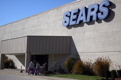 Sears closing at Huntington Mall | Recent News | herald