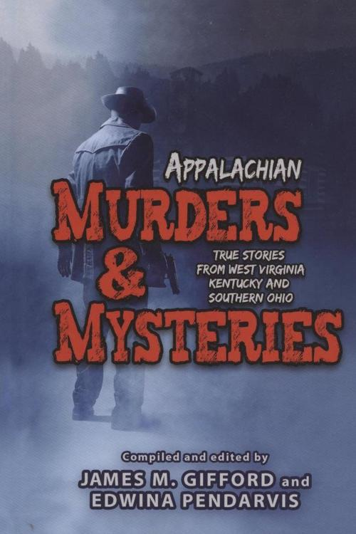 New book highlights true crime from Tri-State area