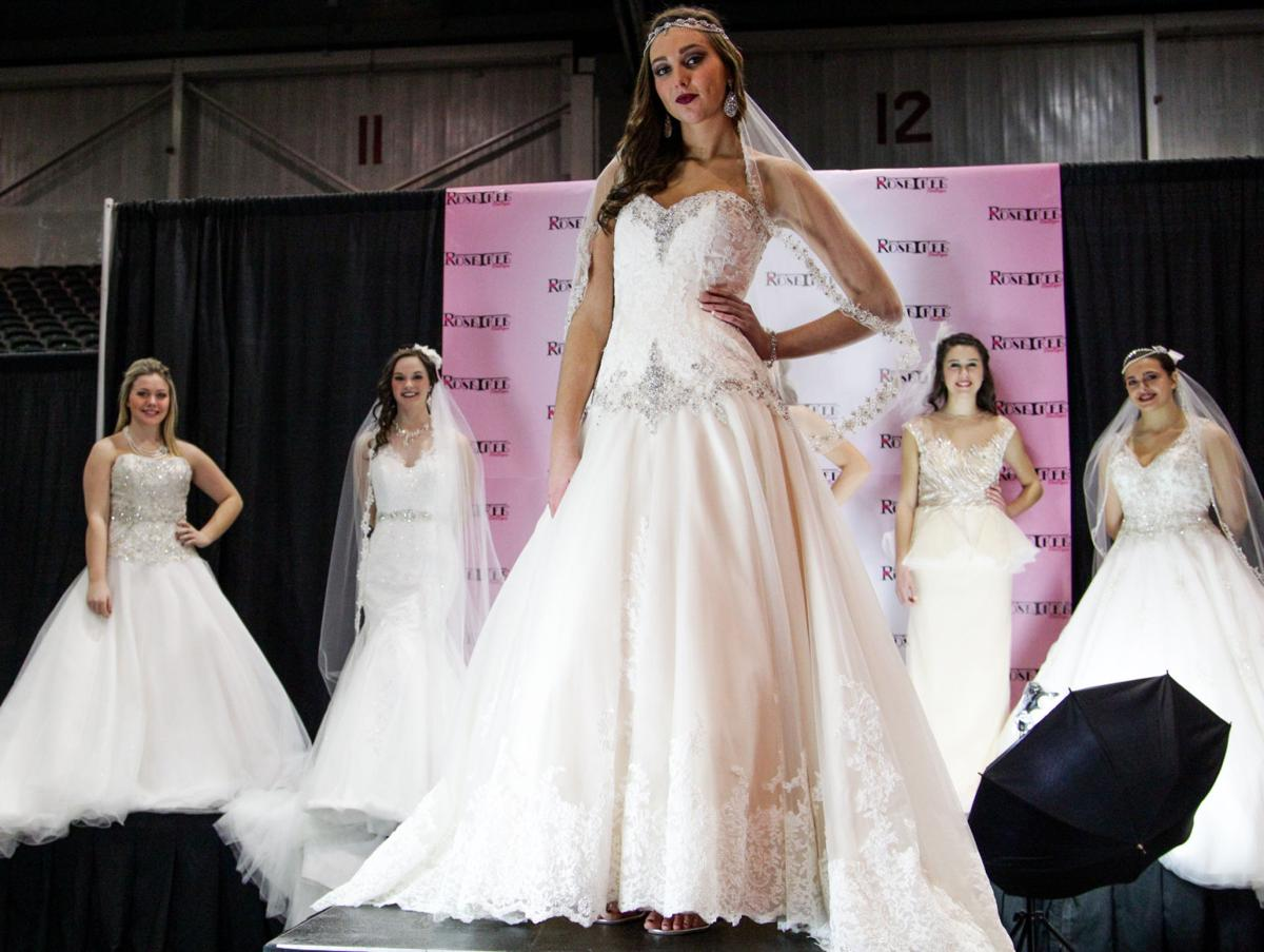 KEE Bridal Expo Set for Noon to 4 p.m. Sunday, Jan. 21 | Recent News ...