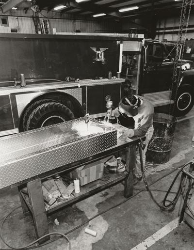 Fire Truck2.jpg
