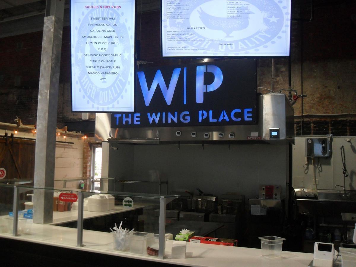 wingplace1.JPG
