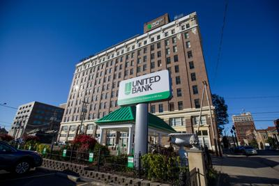 20201108 banks 04.jpg