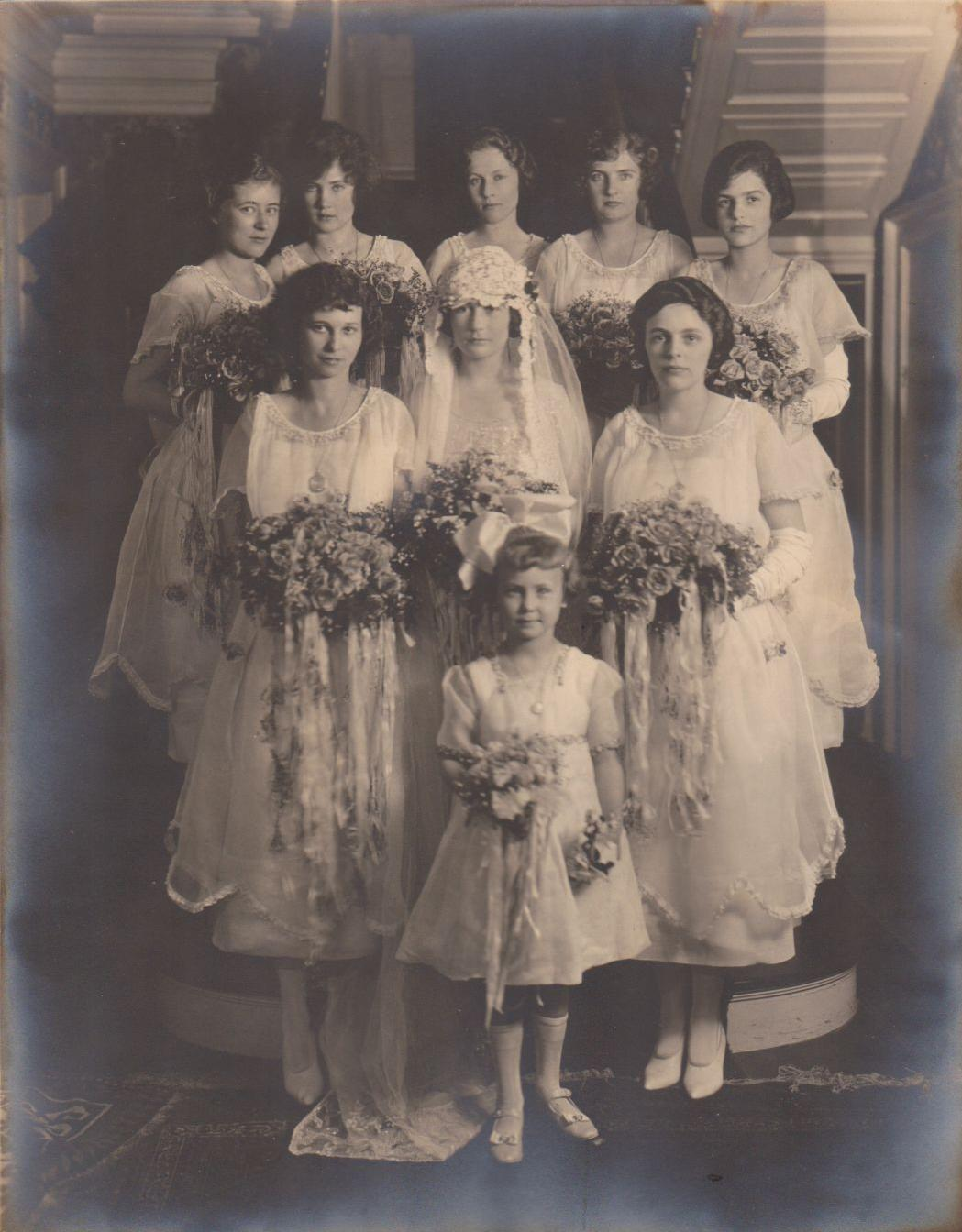 Brides photo.jpg