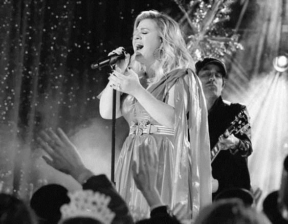 'American Idol' contestants still having impact on the industry