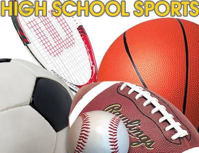 BLOX High School Sports.jpg