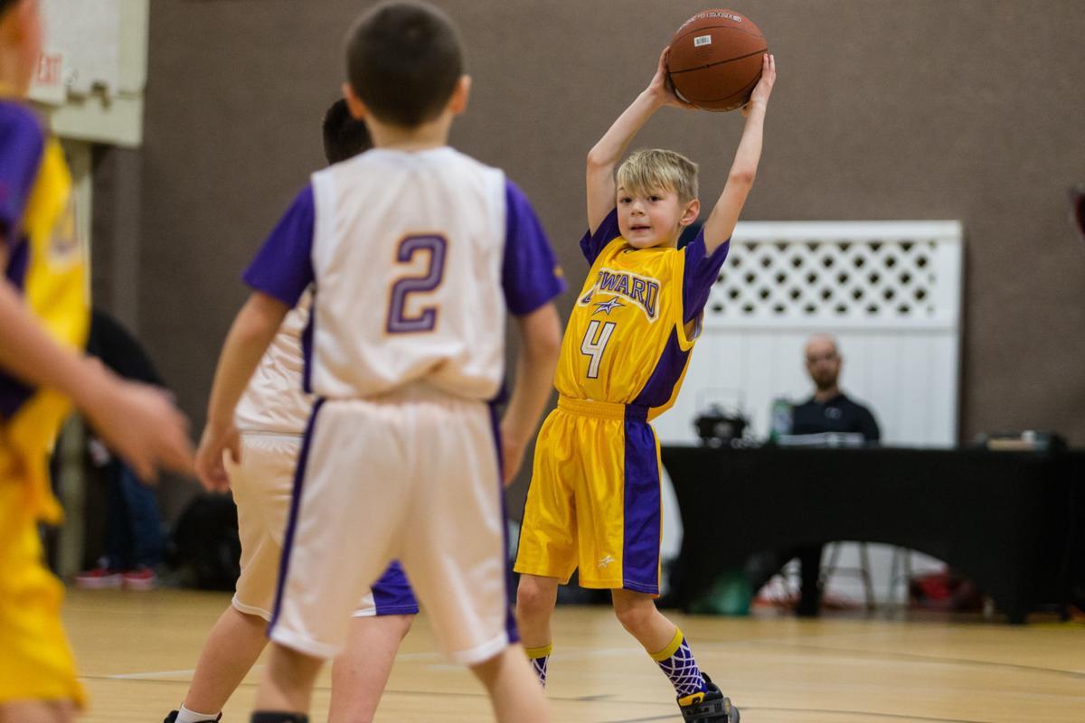 20200209-hd-youthbasketball