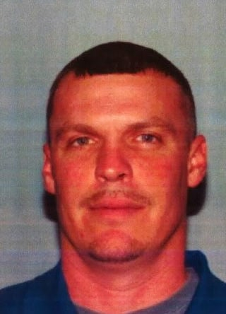 Marshall seeks man wanted in connection with following students