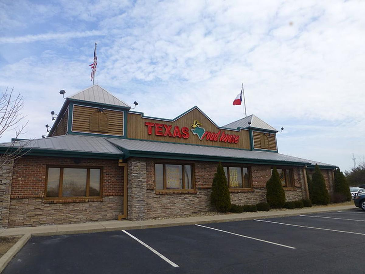 S Restaurants Alliance Ohio