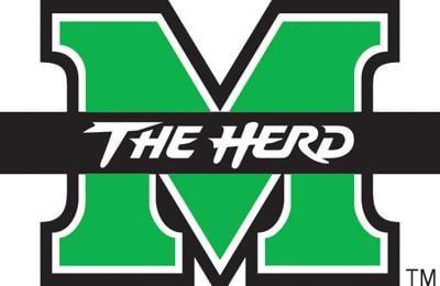 Herd logo blox