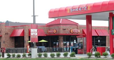 20200723-hdb-bizcolumn pic Sheetz