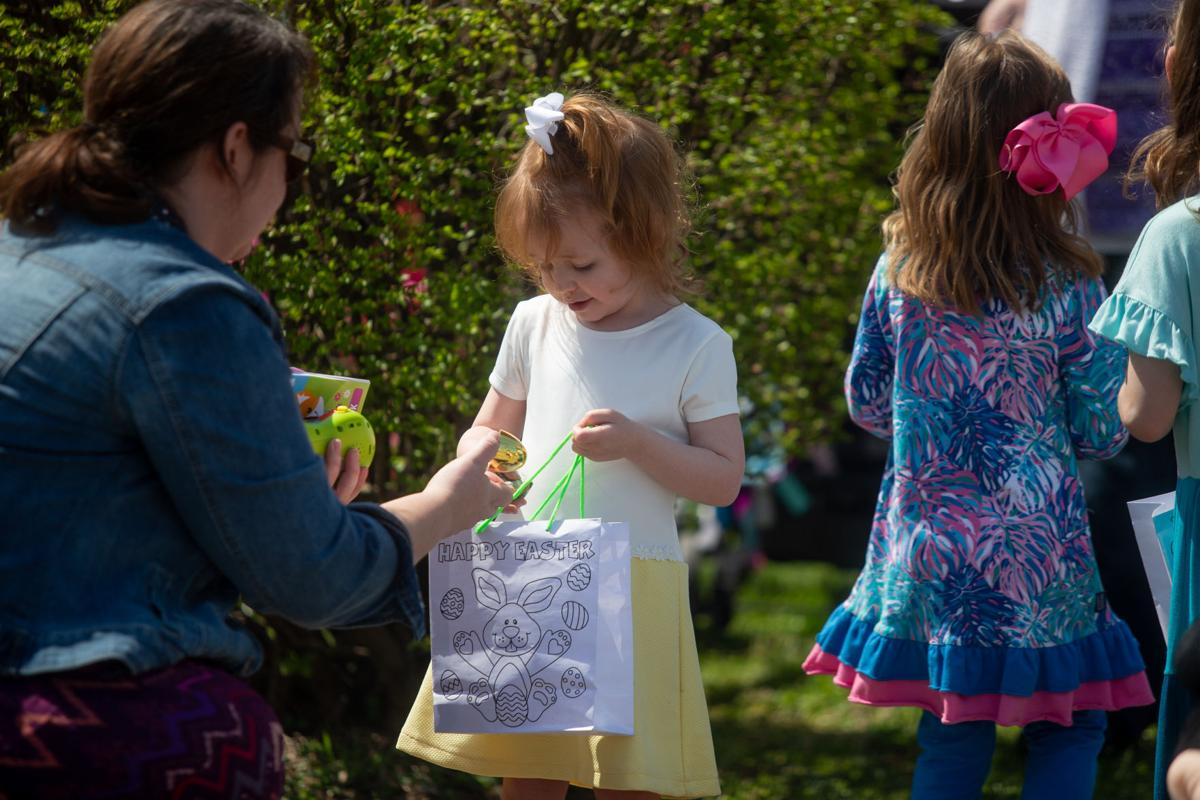 20210405_hd_easter