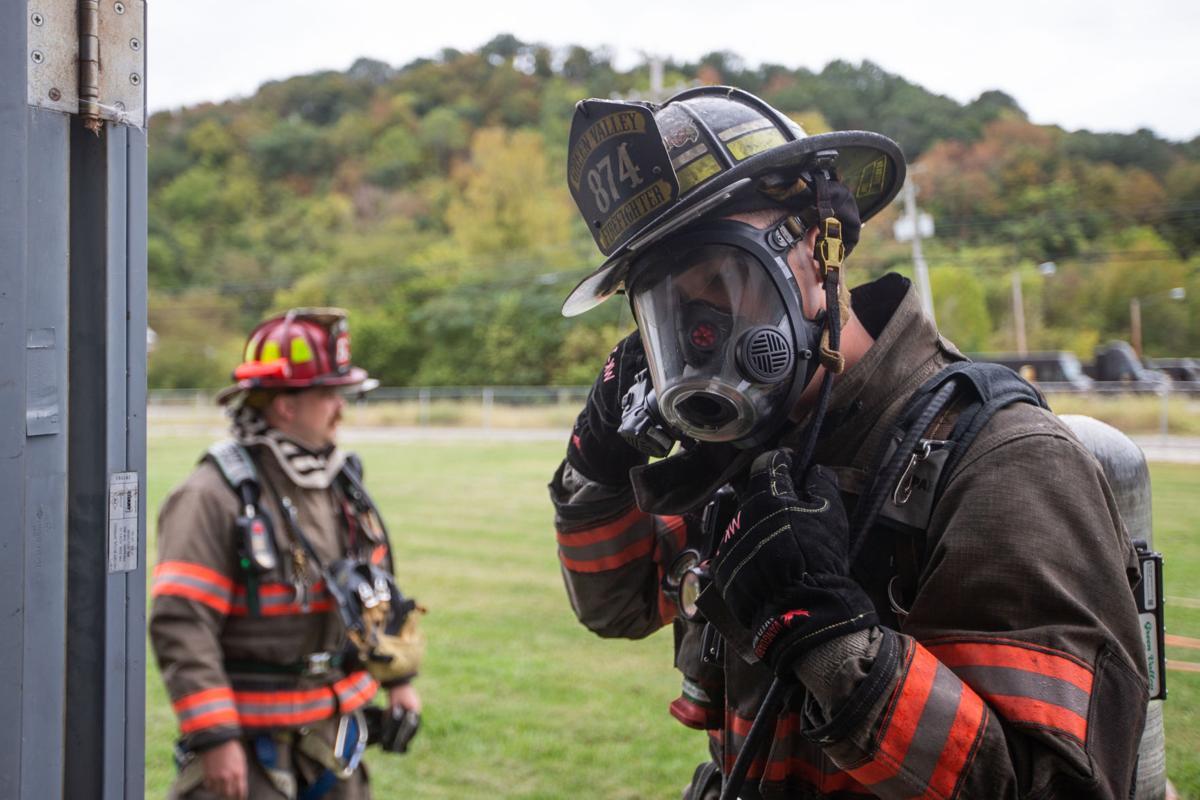 0927_hd_firetraining