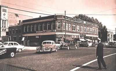 Stevens Drug Store.jpg