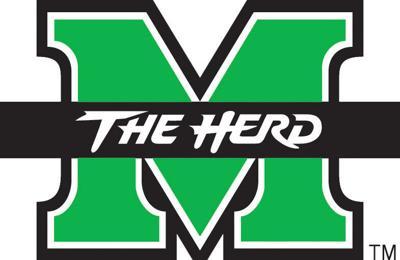 BLOX Marshall Herd athletics logo.jpg