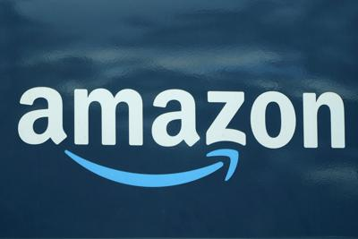 Amazon-Workers Marijuana