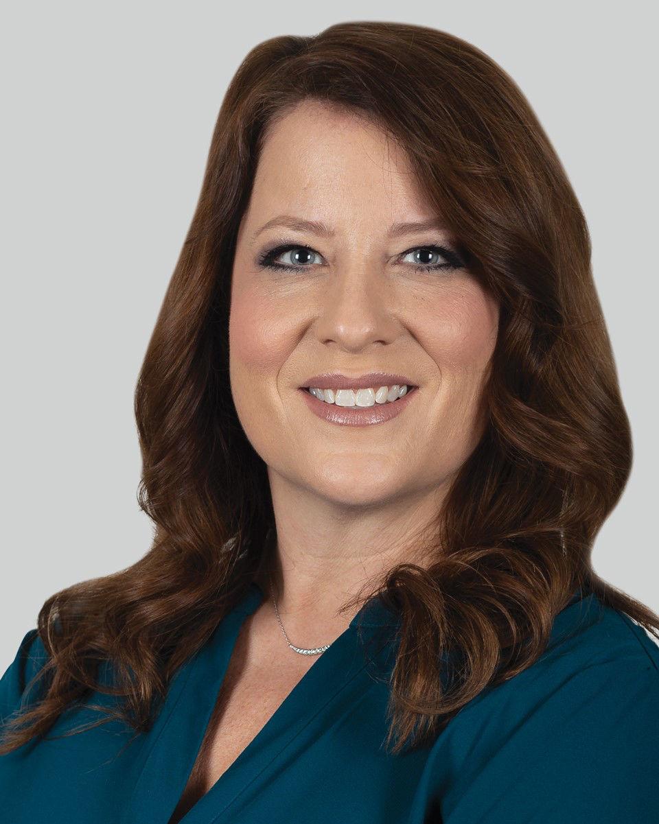 20200202-hdb-personnel Erin Nethercutt
