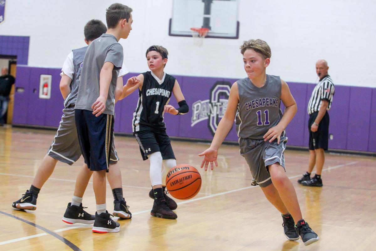 1125_youthbasketball