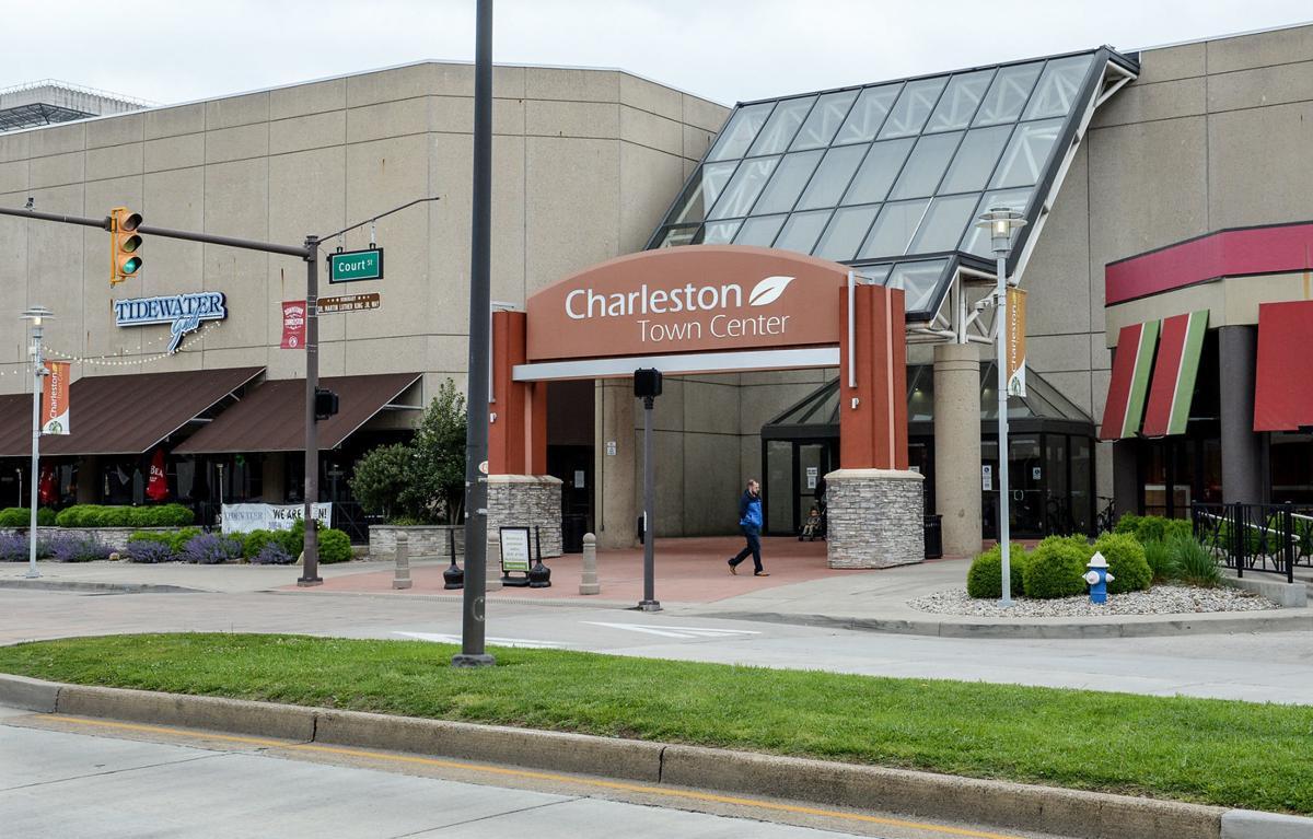 town center mall1