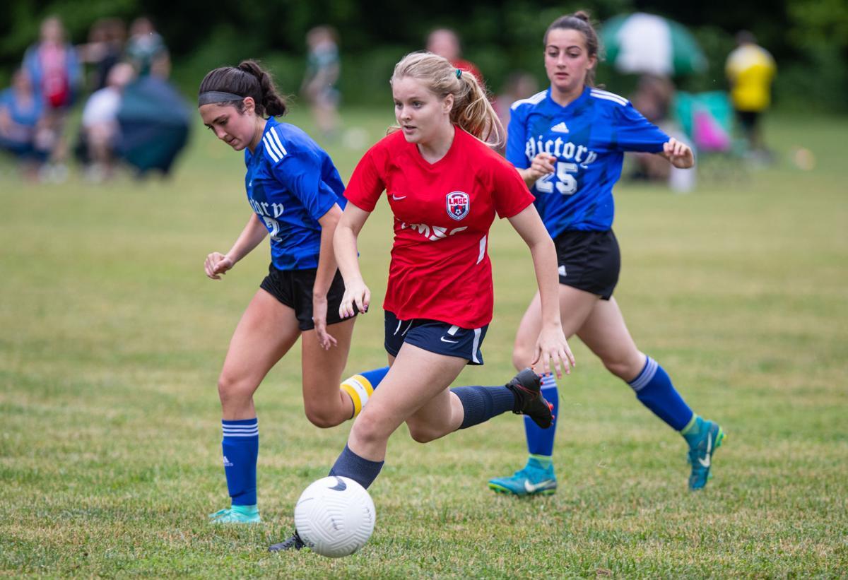20210620 youth soccer 02.jpg