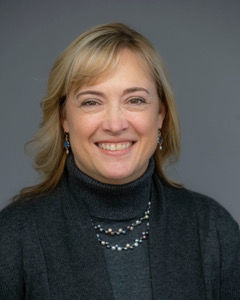Susie Mullens