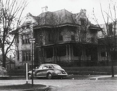 Patterson House.jpg